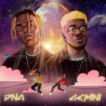 DNA – Gemini [FULL EP]