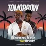 Damasheebeatz – Tomorrow Ft. Areezy