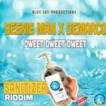 Demarco Ft. Beenie Man – Dweet Dweet Dweet