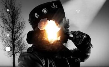 Flowking Stone - Best Rapper Africa (BRA) Mp3