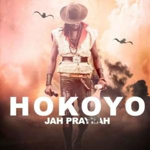 Jah Prayzah - Hokoyo (FULL ALBUM) Mp3 Zip Fast Download Free audio complete