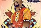 Josiah De Disciple - Spirits of Makoela (FULL ALBUM) Mp3 Zip Fast Download free audio complete EP