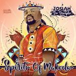 Josiah De Disciple – Spirits of Makoela (FULL ALBUM)