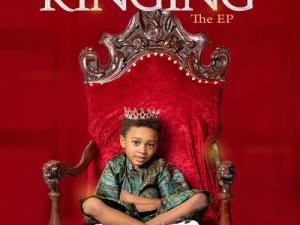 KingP - Omalicha Ft. Smoothkiss Mp3 Audio Download