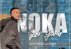 King Monada & Dr Rackzen - Ke Nyaka Ngwana Mp3 Audio Download