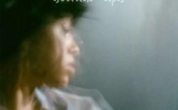 Mahalia - Isolation Tapes Album Zip Mp3 Fast Download