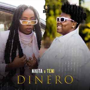 Nikita - Dinero Ft. Teni Mp3