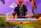 Okmalumkoolkat - Bhlomington (FULL EP) Mp3 Zip Fast Download Free Audio Complete Album
