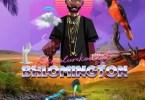 Okmalumkoolkat - The Mpahlas Mp3 Audio Download