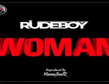 RudeBoy - Woman (Instrumental) Download