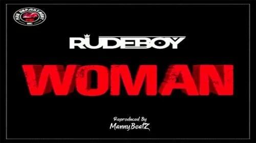 RudeBoy - Woman (Instrumental) Download