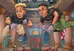 Samzy - Red Dots Ft. Rema Mp3