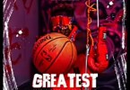 Shatta Wale - Greatest Mp3 Audio Download