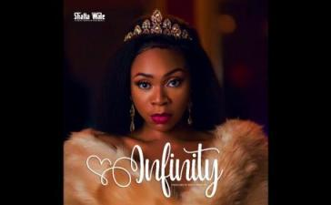Shatta Wale - Infinity (Michy Birthday) Mp3 Audio Download
