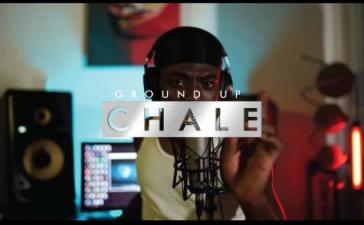 Twitch - Lover (Reekado Banks Cover) Mp3 Audio Download