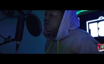 VIDEO: Focalistic - Full Sette Mp4 Download