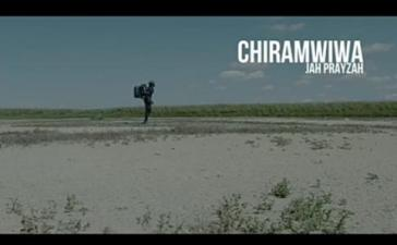 VIDEO: Jah Prayzah - Chiramwiwa Mp4 Download