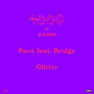 Zamir - 4000 (EP) Mp3 Zip Fast Download free audio complete album
