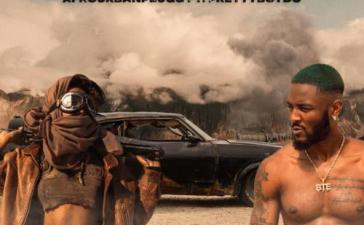 Afrourbanplugg - General Ra Ft. PrettyboyDO Mp3 Audio Download