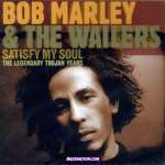Bob Marley – Satisfy My Soul Mp3 Audio Download