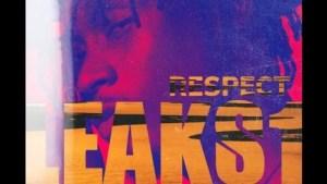 E.L - Moses Ft. Blackway Mp3 Audio Download