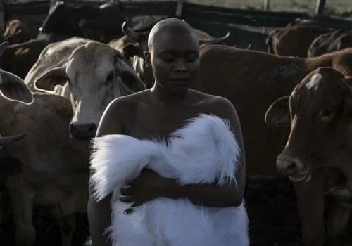 [FULL ALBUM] Zoe Modiga - Inganekwane Mp3 Zip Fast Download Free audio complete