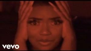 Jada Kingdom - Yuh Betta (Audio + Video) Mp3 Mp4 Download