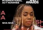 Kabza De Small - Why Ngikufela Ft. Sha Sha, DJ Maphorisa Mp3 Audio Download