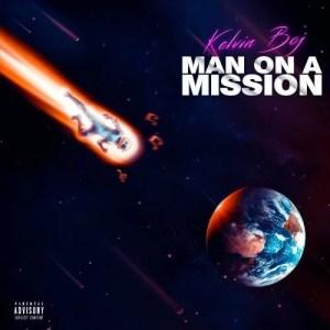 Kelvin Boj - Whip It Up Ft. Gucci Mane Mp3 Audio Download