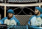 Major League - Amapiano Live Balcony Mix Africa 19 Mp3 Audio Download