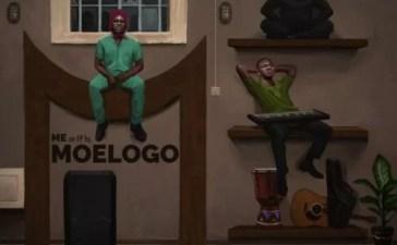 Moelogo - Sango & Oya Mp3 Audio Download
