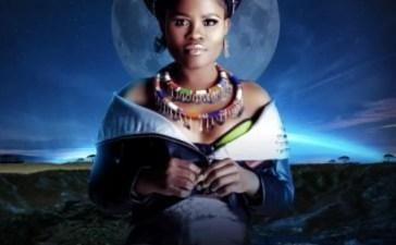Mpumi - Black Man Ft. Bucie Mp3 Audio Download