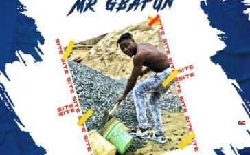 Mr Gbafun - Site Mp3 Audio Download