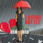 Queen Vee – Losing Battle