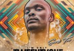 Semi Tee - Im Only TweentyOne (FULL ALBUM) Mp3 Zip Fast download Free audio complete