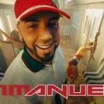 VIDEO: Anuel AA – Reggaetonera
