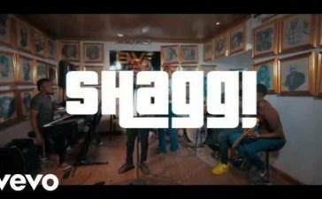 VIDEO: Broda Shaggi - Gbedu Mp4 Download