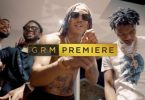 VIDEO: D Block Europe & Lil Baby - Nookie Mp4 Download