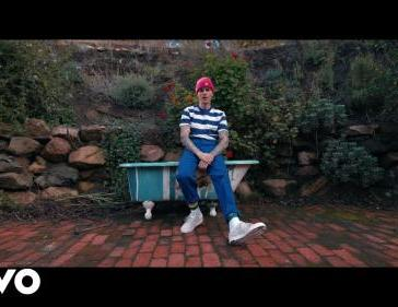 VIDEO: Justin Bieber - E.T.A. Mp4 Download
