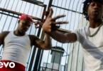 VIDEO: Lil Loaded Ft. YG - Gang Unit (Remix) Mp4 Download