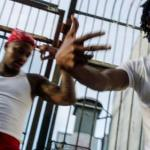 VIDEO: Lil Loaded Ft. YG – Gang Unit (Remix)