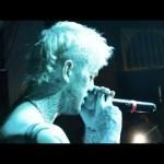 VIDEO: Lil Peep – Crybaby