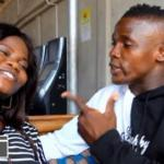 VIDEO: Nana Takyi Pozo Ft. Patapaa – Alomo Bibioo
