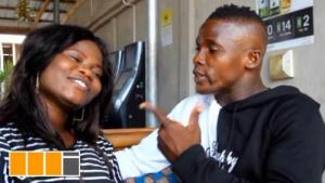 VIDEO: Nana Takyi Pozo Ft. Patapaa - Alomo Bibioo Mp4 Download