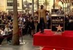 VIDEO: Snoop Dogg - Let Bygones Be Bygones Mp4 Download