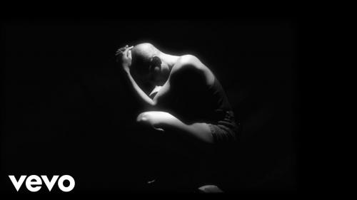 VIDEO: Vector - Rape Voem Mp4 Download