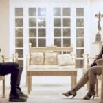 VIDEO: Victoria Kimani Ft. FKI 1st – Anywhere