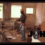 AY Poyoo – John (Audio + Video)