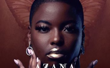 Azana - Umaqondana Ft. Msolo Mp3 Audio Download