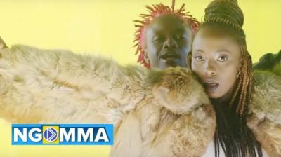 [AUDIO & VIDEO] Bahati Ft. Mejja, Petra, Odi Wa Murang'a, Ssaru & Benzema – Wanani Remix